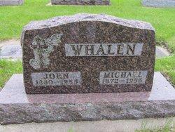 John Whalen