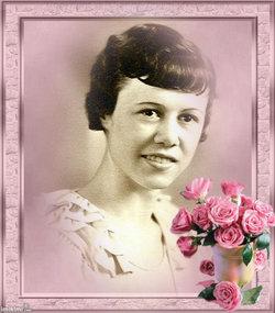 Mildred Viola <i>Melcher</i> Schlarbaum