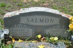 Robert Edward Salmon