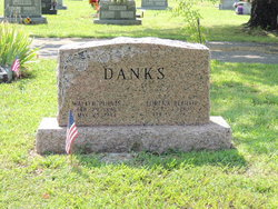 Walter Purvis Danks
