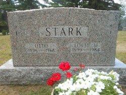 Otto Stark, Jr