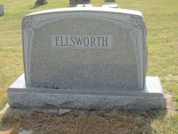 Rebecca <i>Blair</i> Ellsworth