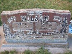 Doren D.C. Wilson
