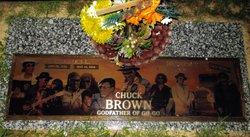 Charles L Chuck Brown