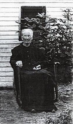Elizabeth Laura Bettie <i>Bouldin</i> Akin