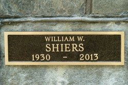 William Winfield Shiers