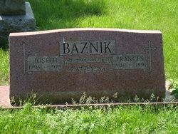 Joseph Baznik