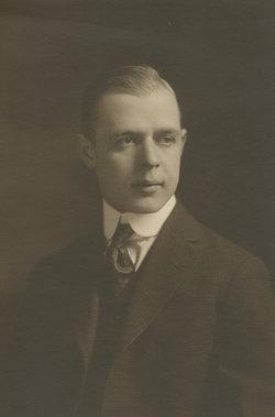 Robert LaRue Bob Stuart, Sr