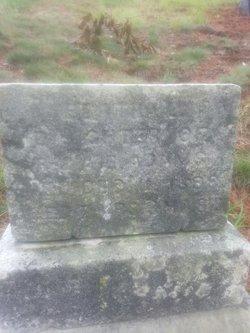 Bertha Louise Bertha Louisa Adams