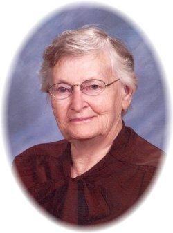 Margaret A <i>Michaels</i> Blum