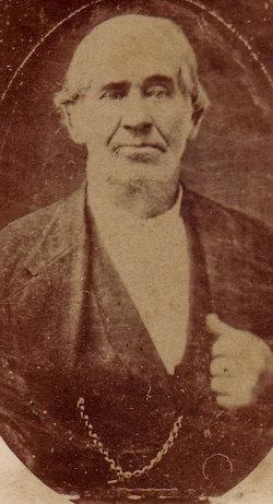 Jacob Sharrah