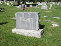Lawrence Christian Mariger