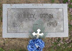 Aubrey Wood Dunn