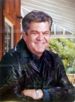 Luis Casta�eda Cochi Rodriguez, Jr