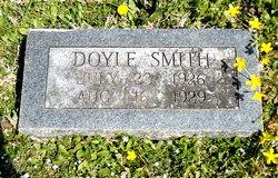 Doyle Smith