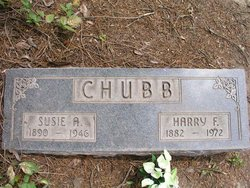 Susie H. Chubb