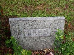 George W Reed