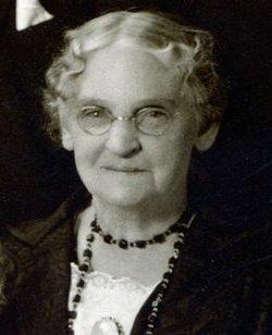 Rachel Ann <i>Mercer</i> Sheward