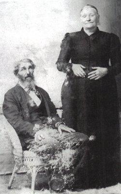 Philomene <i>Carpentier</i> Aubin