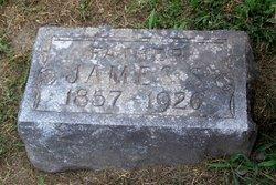 James S. Bates