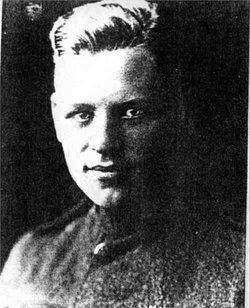 George Alfred Brink