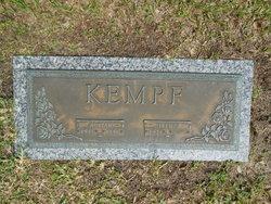 Adrian Kempf