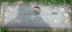 Robert J. Shafer
