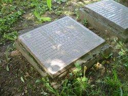 Varonu Military Cemetery - WW2