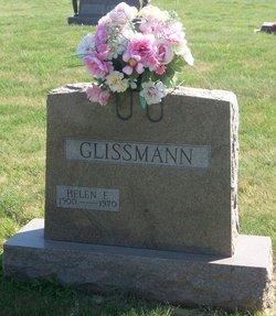 Helen Glissmann