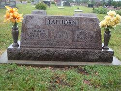 Arnold Taphorn