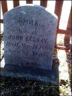 John Kelsay