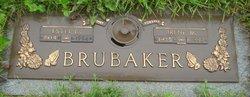 Estel C Brubaker