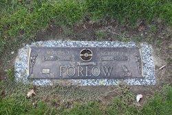 Grace Iola <i>Koonsman</i> Forlow