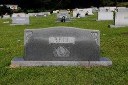 Carl Danny Bell