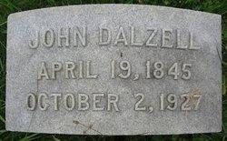 John Dalzell