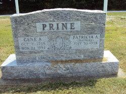 Gene A Prine
