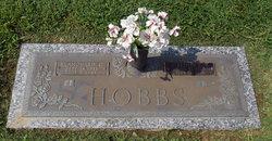 Eloise P. Hobbs