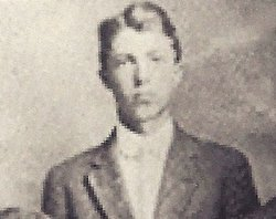 Alfred H. Alexander