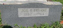 Joe B. Bryant