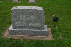 Mae <i>Dodd</i> Anwyl