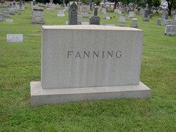 Edward Fanning
