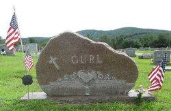 Virginia Joan <i>Gallagher</i> Gurl