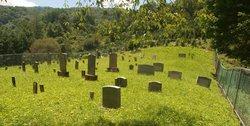 Eli Ham Cemetery
