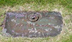 Oscar Herman Dawson