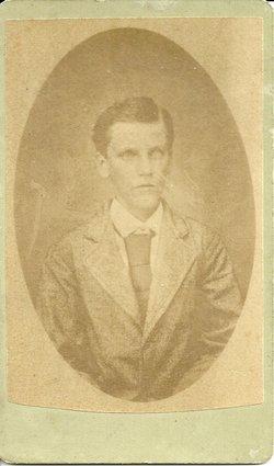 Albert Bracht