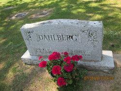 Albert V. Dahlberg