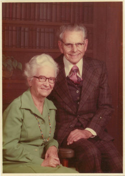 Rev Stanley Forbes Taylor