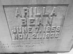 Laura Arilla <i>Adamson</i> Bean