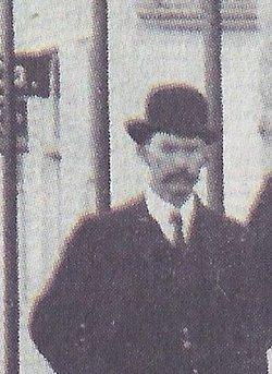 Chas. H. Groom