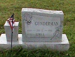 Jay L. Gunderman